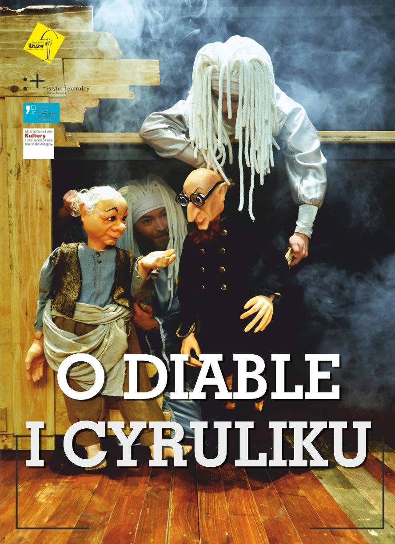 zaproszenie_O_DIABLE_I_CYRULIKU