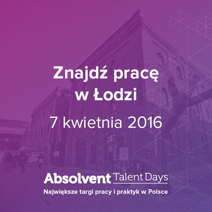 Do_publikacji_na_www_Lodz_info_prasowe_700x700_2