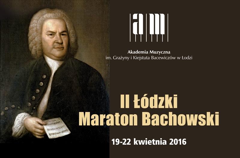 II-Lodzki-Maraton-Bachowski---banner