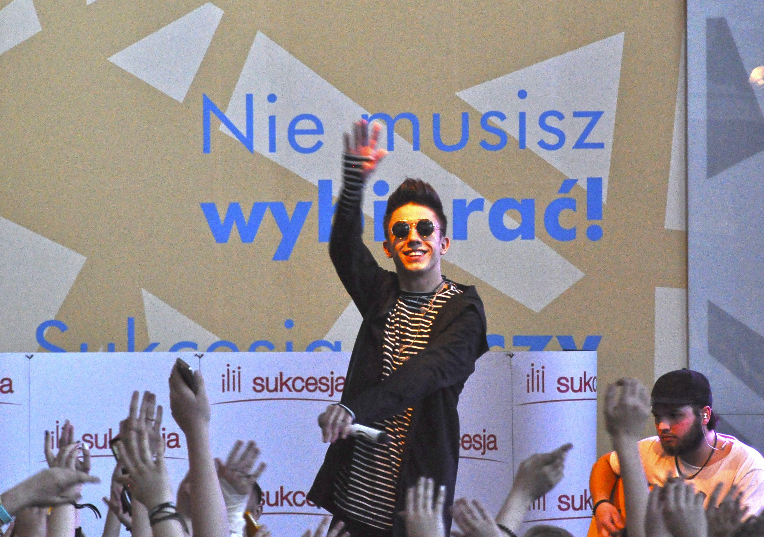 Sukcesja_koncert_Dawida_Kwiatkowskiego_7