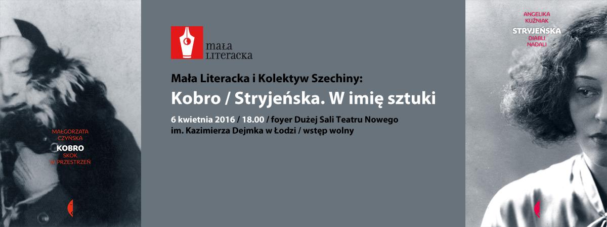 kobro-stryjenska-1200x450px