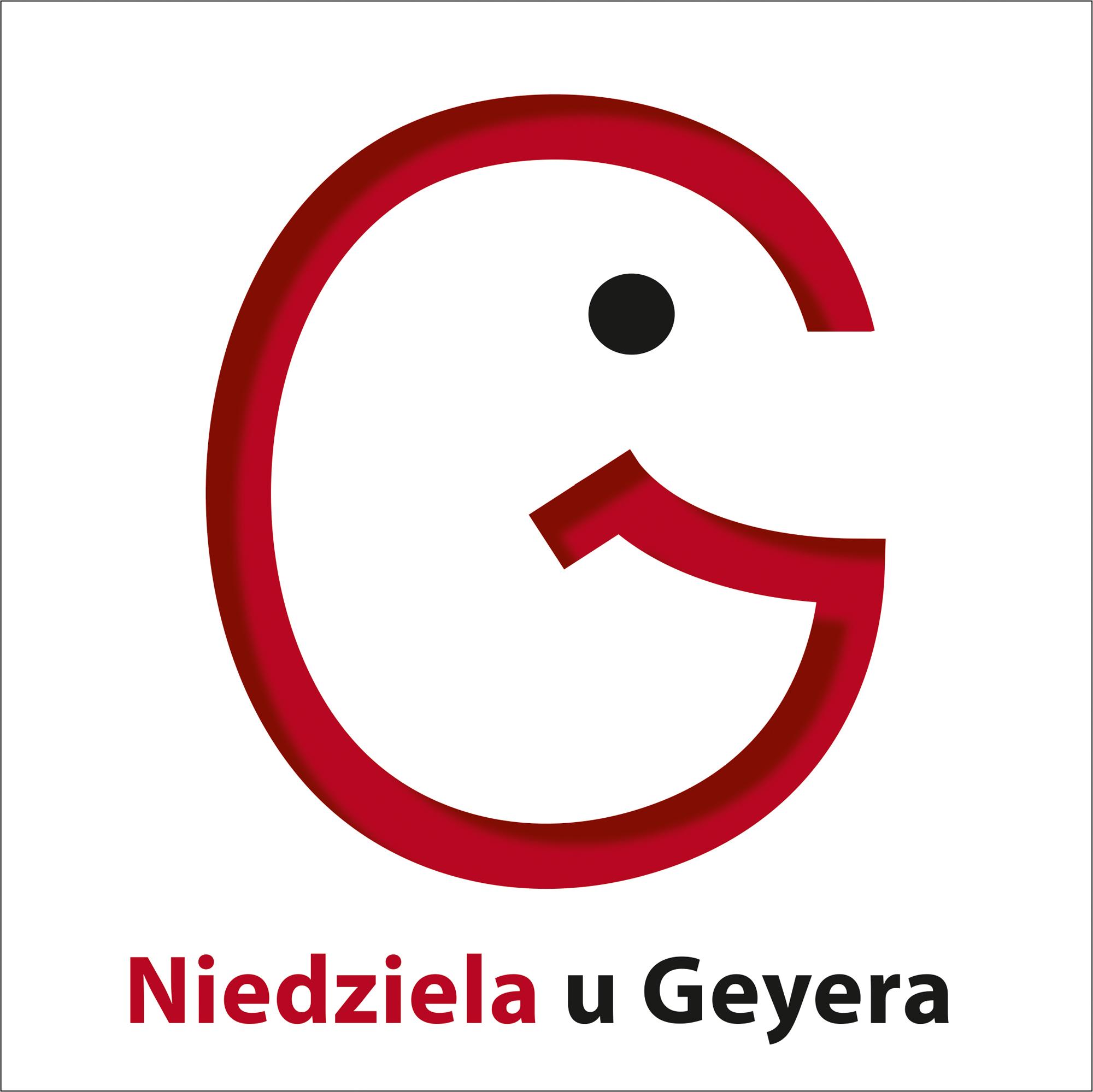 logo_Niedziela_u_Geyera