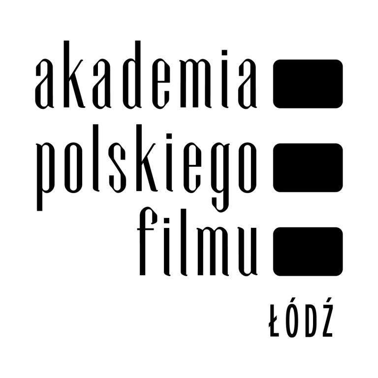 logo_apf_lodz_-_male