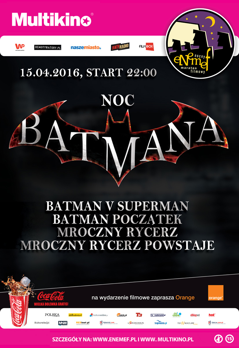 noc_batmana_825