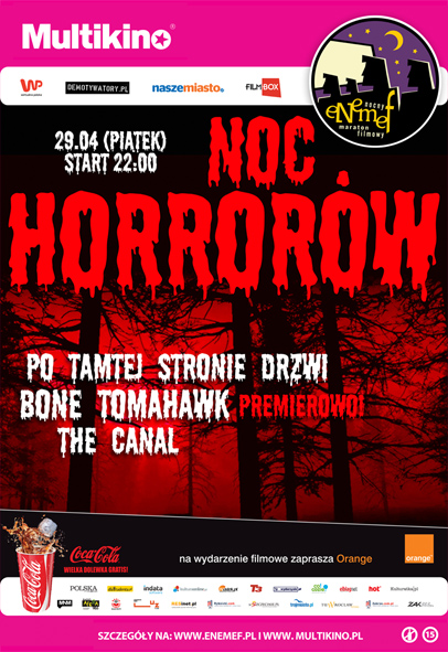 noc_horrorow_406