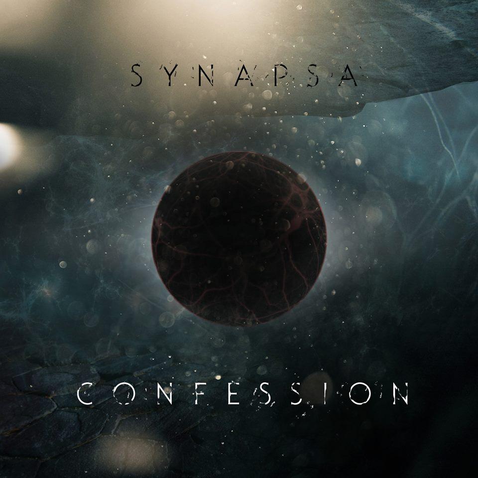 synapsa