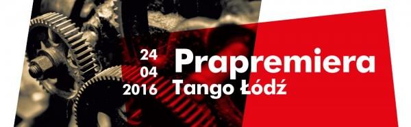 tp_baner_1000x310_tango-1