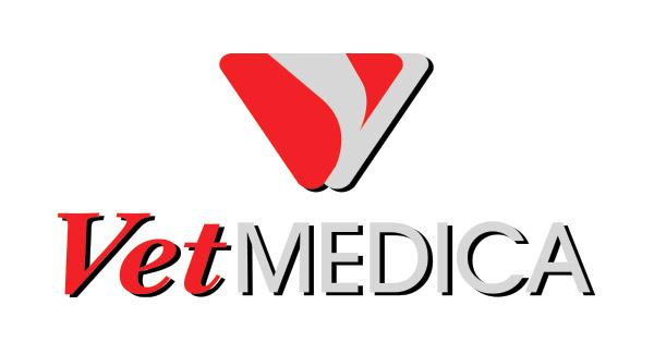 vetmedica_logo