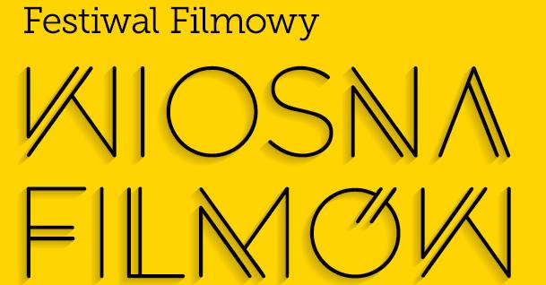 22.FF_WIOSNA_FILMOW_baner