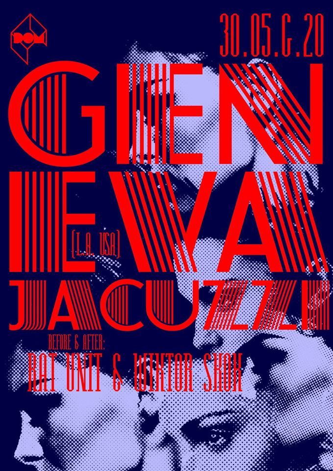 Geneva_Jacuzzi