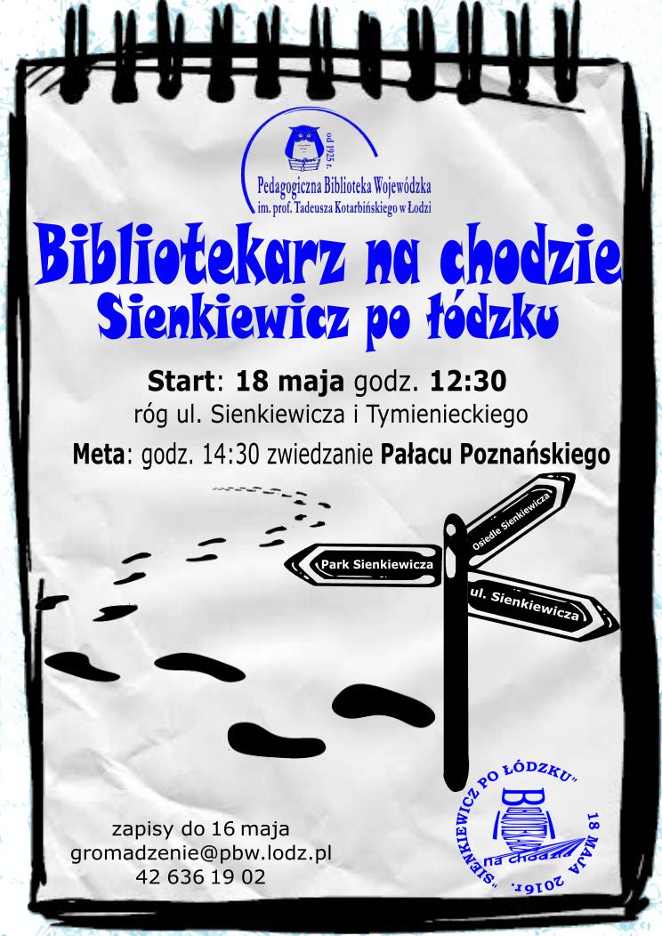 Sienkiewicz_po_lodzku_2016