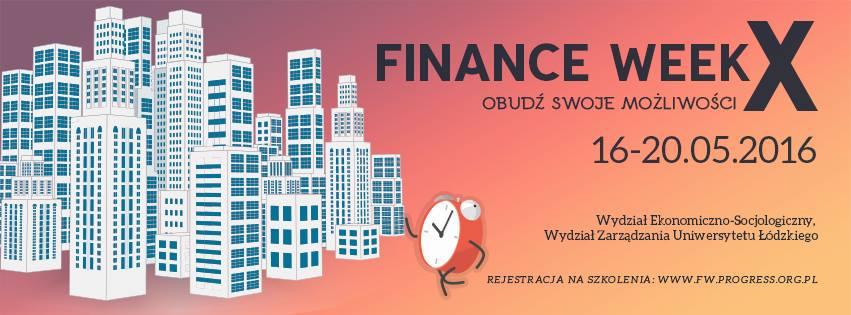 financewekx