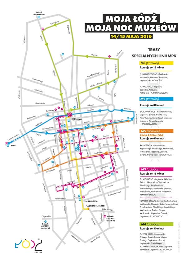 mapa_z_trasami_MPK_a4_NM16