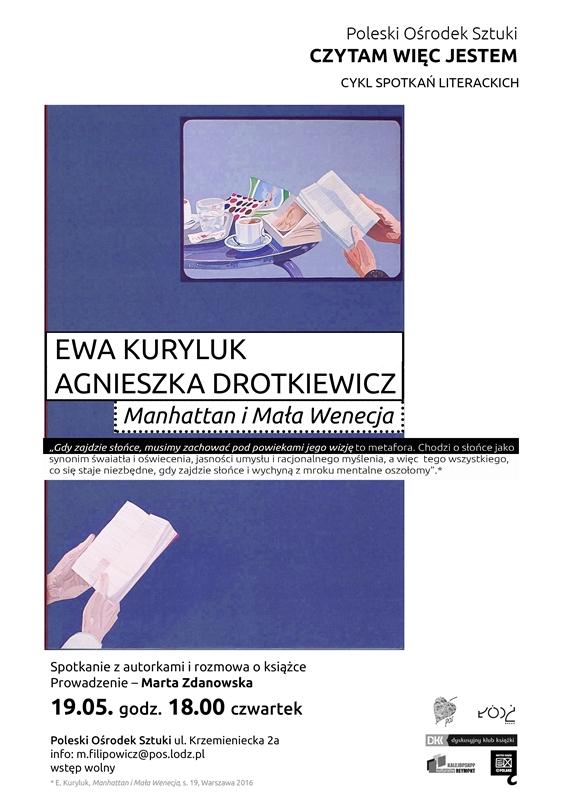plakat_kuryluki