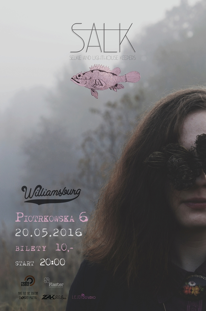 plakatlodz11