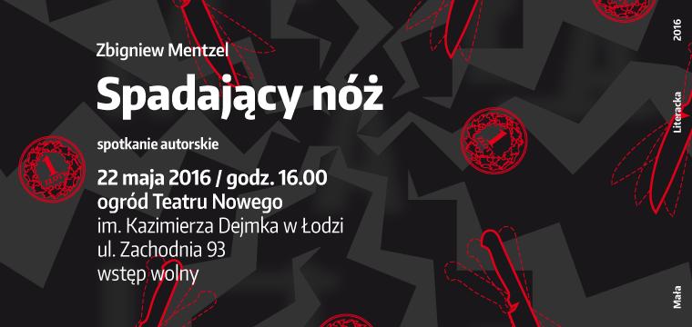 spadajacy-noz_760x360