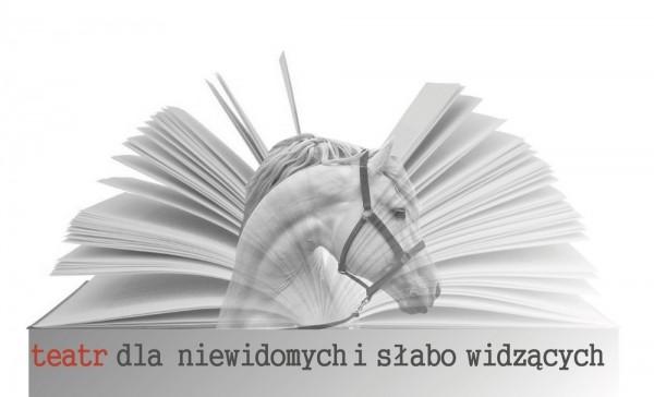 teatr_czytany_wszystko_w_rodzinie-1