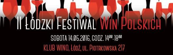 wina2016