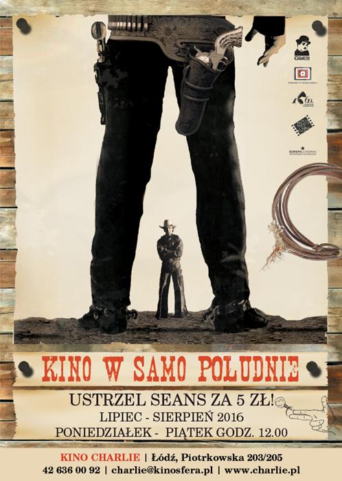 Kino_w_Samo_Poludnie_2016