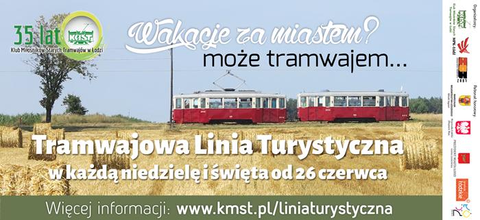 TLT_KMST_Infografika