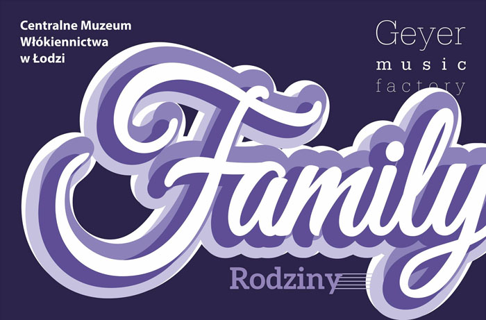 gmf_family