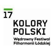 kolorypolski