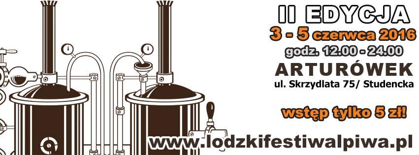 lodzkifestiwalpiwa