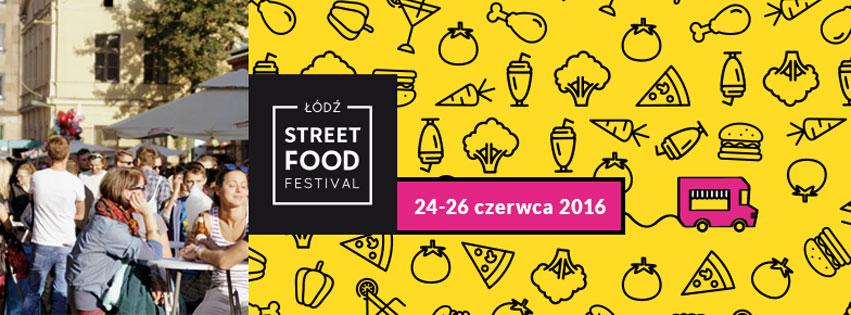 streetfood10