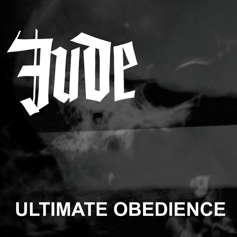 Jude_-_Ultimate_Obedience