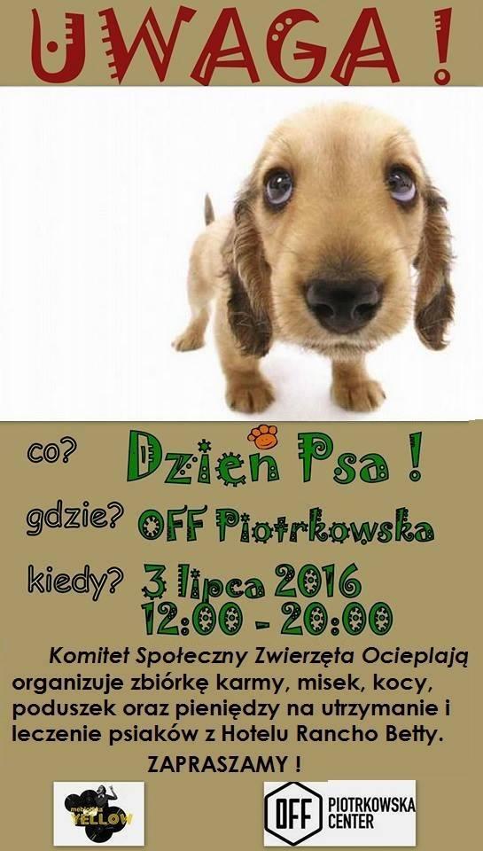 OFFczarki_i_spolka_plakat