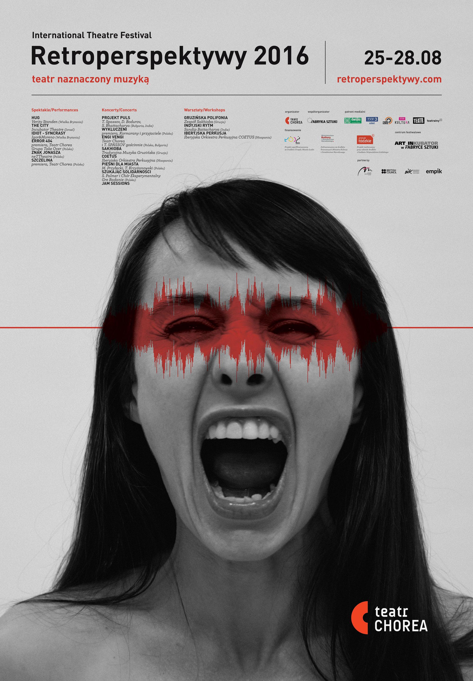 Retroperspektywy-plakat-1
