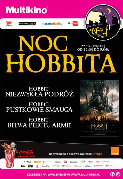 hobbit_406