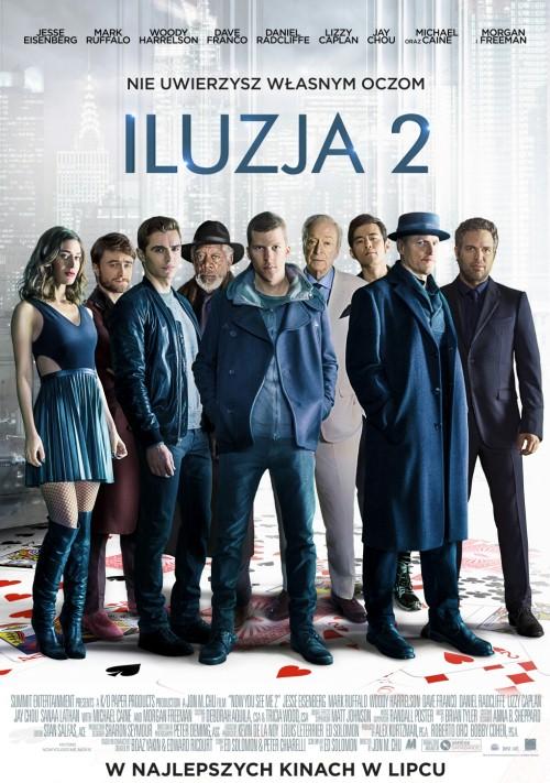 iluzja2