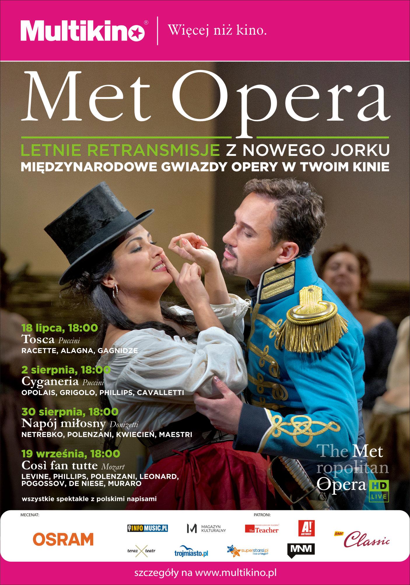 letnie_powtorki_z_MET_Opera_w_Multikinie_plakat