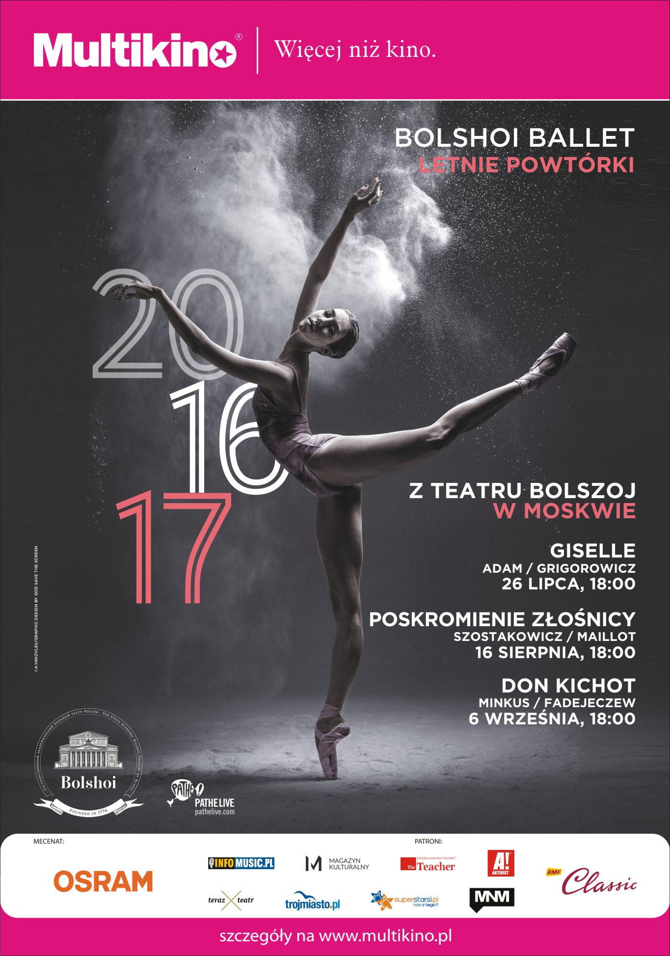 letnie_powtorki_z_Teatru_Bolszoj_w_Multikinie_plakat