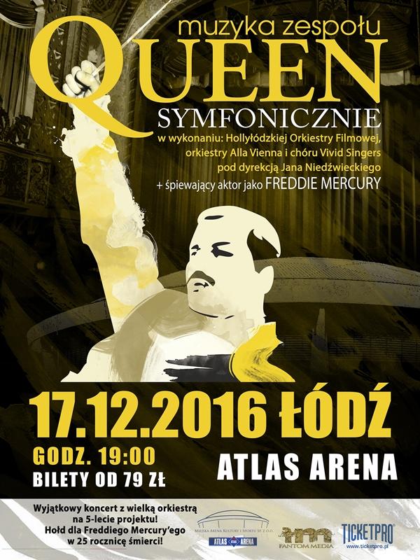 plakat_Queen_Symfonicznie