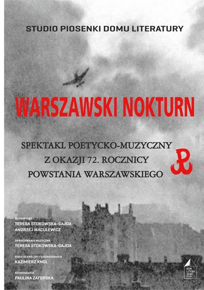 warszawskinokturn