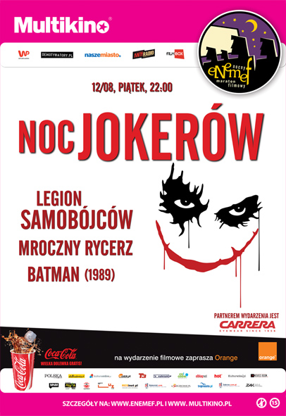 2016-08_noc_jokerow_406
