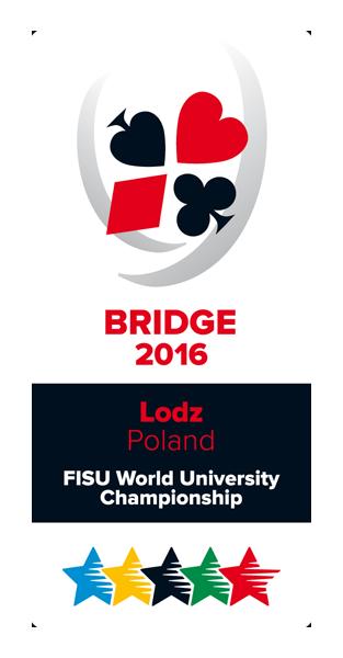 Bridge_2016