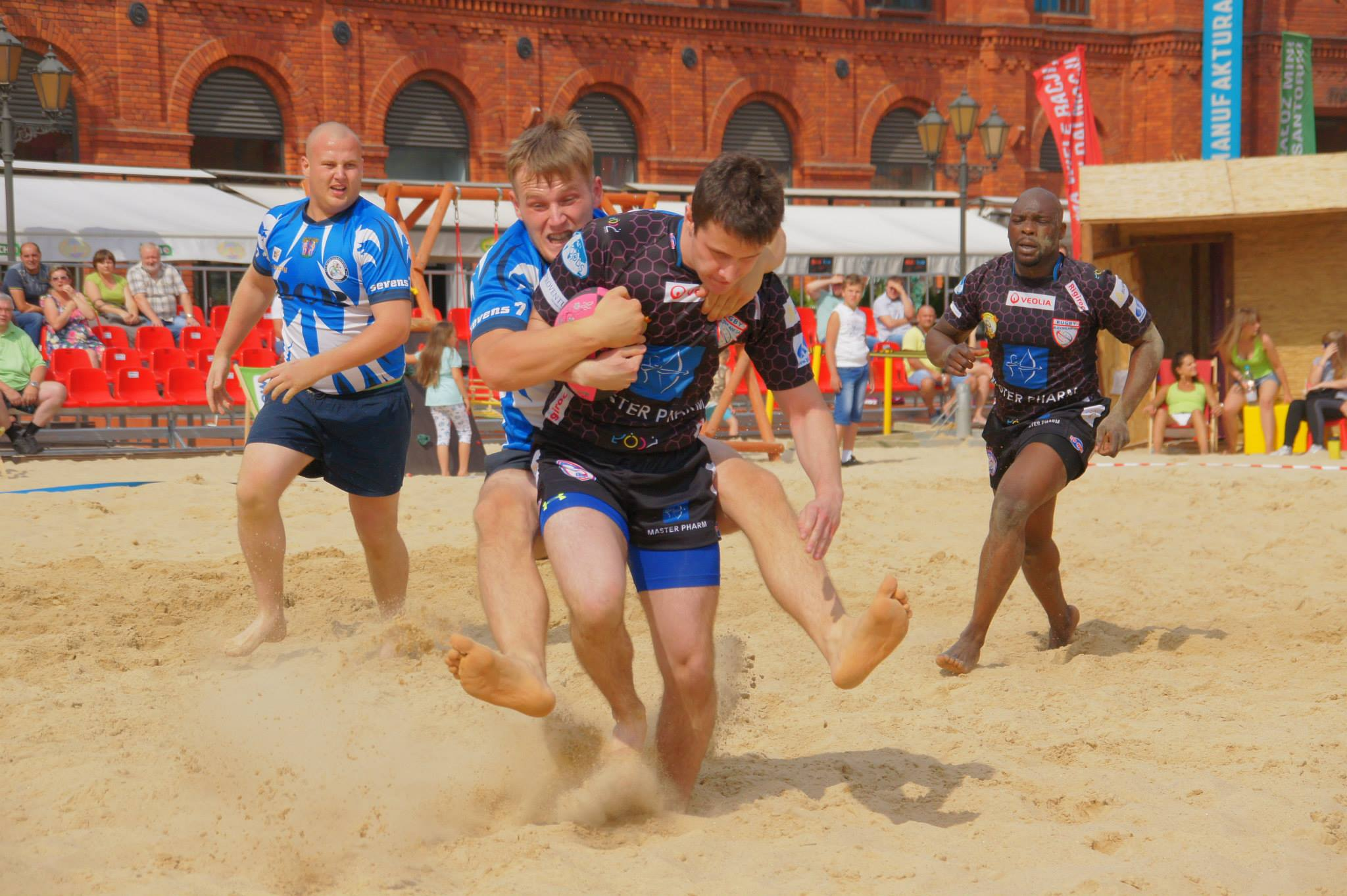 Rugby_plazowe_foto