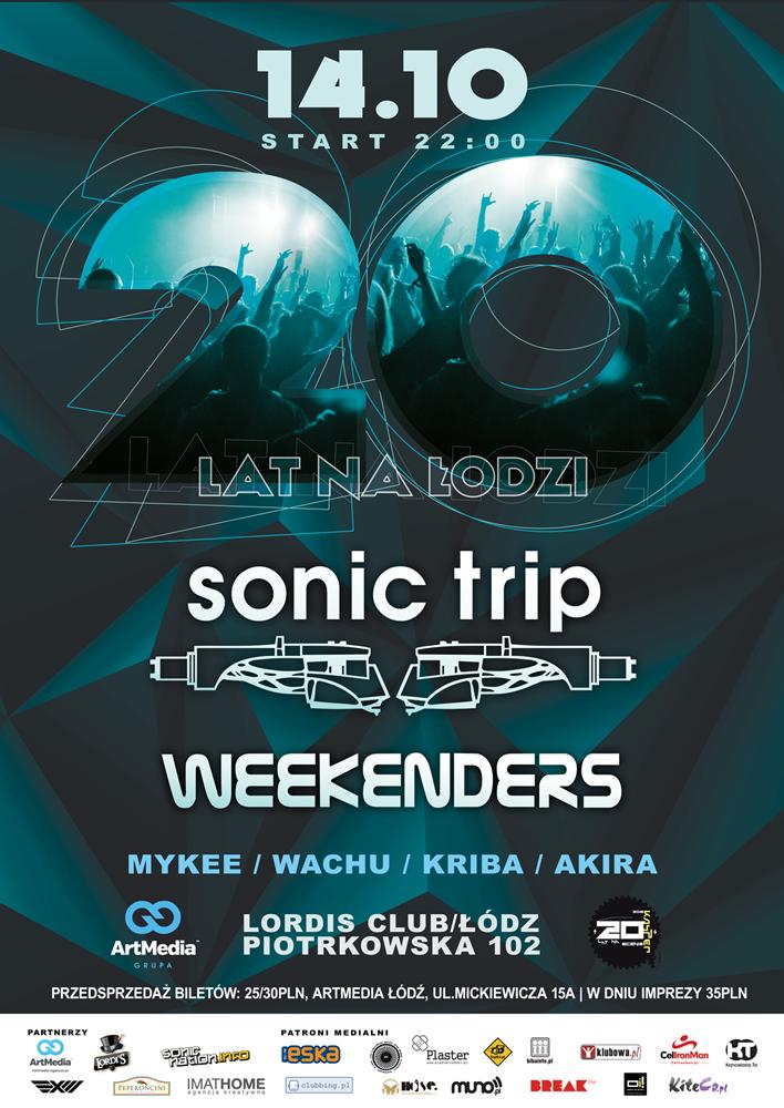 Sonic_Trip_Weekenders_1