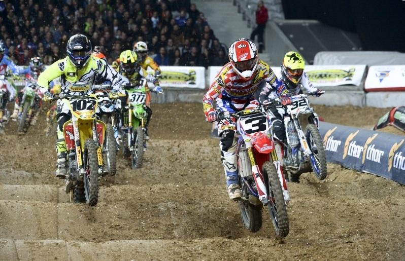 bercy_race2