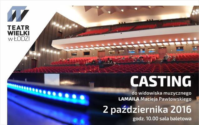 casting_lamaila