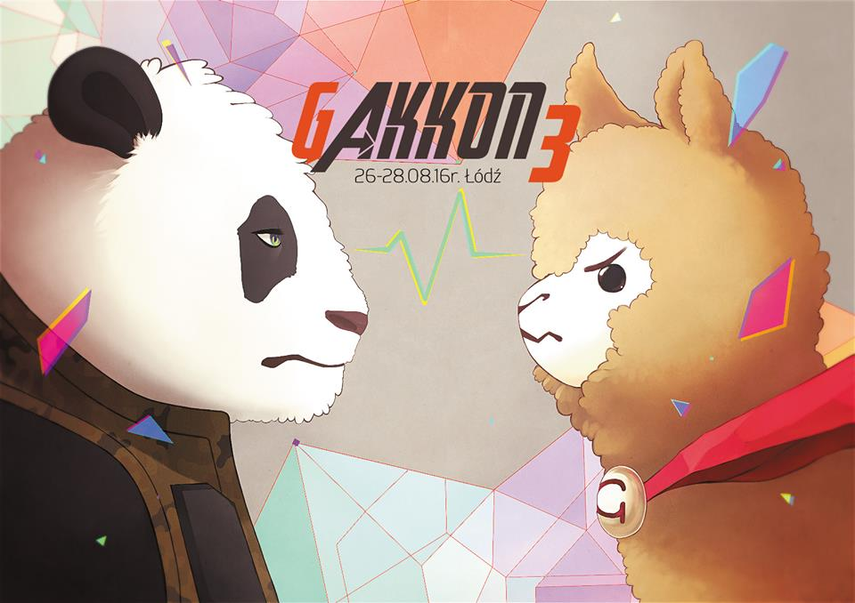 gakkon3