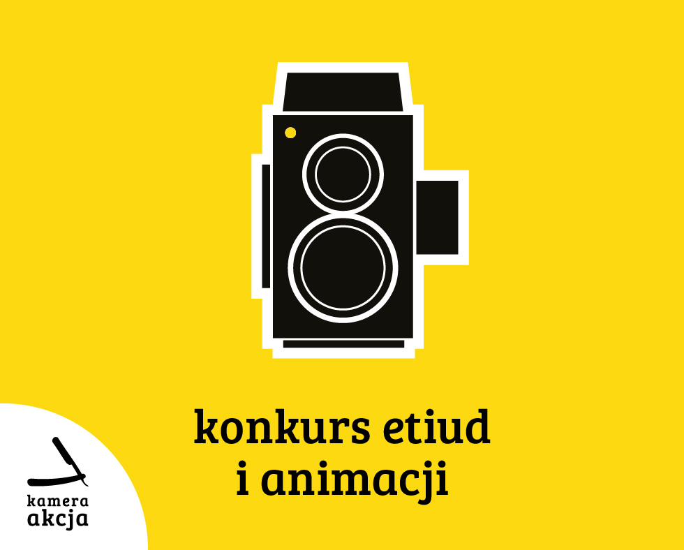 Facebook-FKA-01