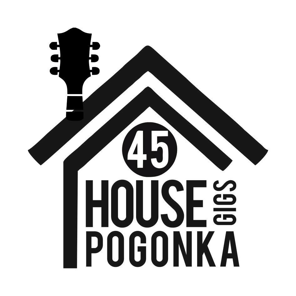 Pogonka_-_logo