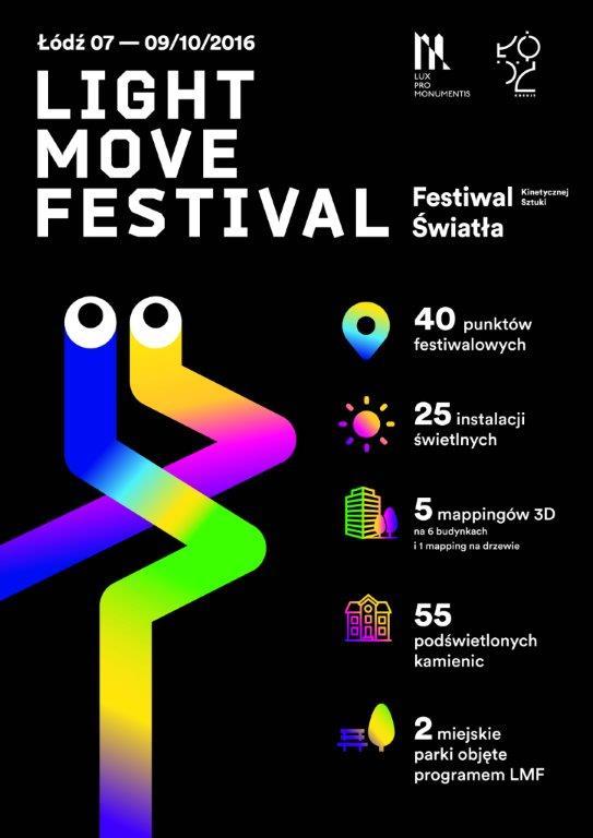 infografika_LMF