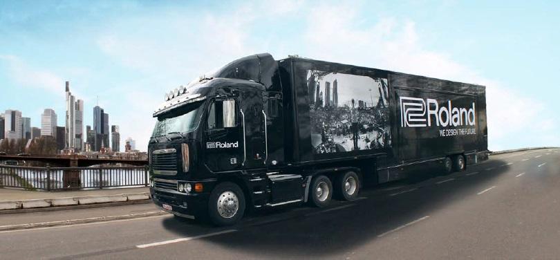 koncert_truck1