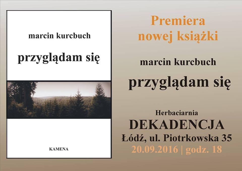 kurcbuch