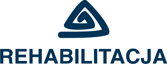 logo_rehabilitacja_3